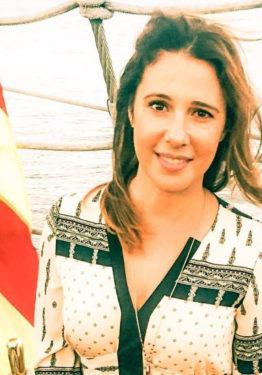 marta-gonzaga_perfil